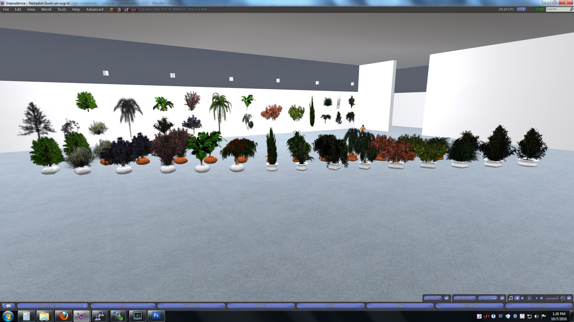 new_plants_01.png