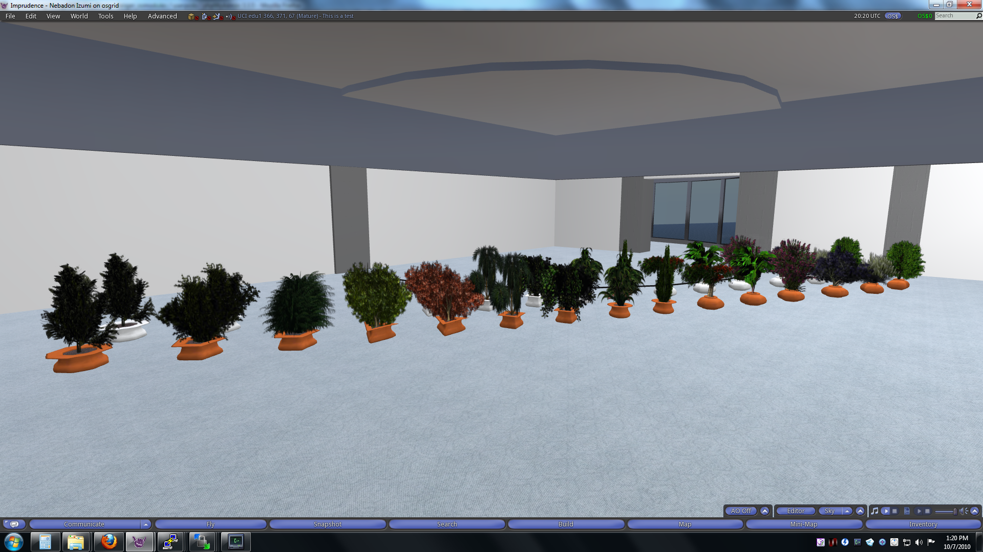 new_plants_02.png