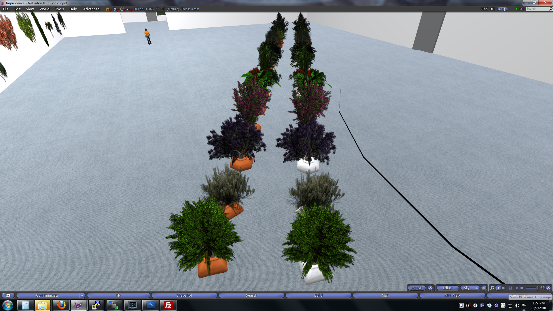 new_plants_03.png